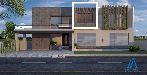 home design ideas in pakistan 4 ideas for luxury home designs in pakistan