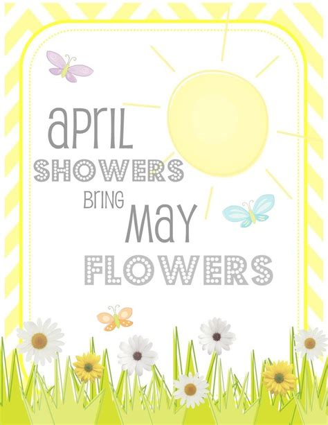 April Showers Baby by 17 Best Images About Baby Shower April Showers On