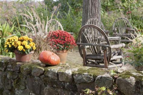 garten im november arbeiten im garten und auf dem balkon im november und dezember