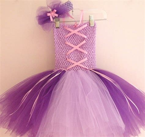 Dress Tutu Impressions Icecream Headband 89 best images about ideas for emylee s 3rd birthday on