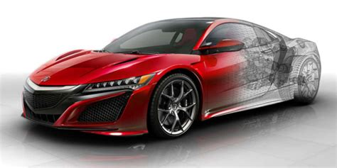 acura dealers chicago 2017 acura nsx chicagoland acura dealers luxury sports