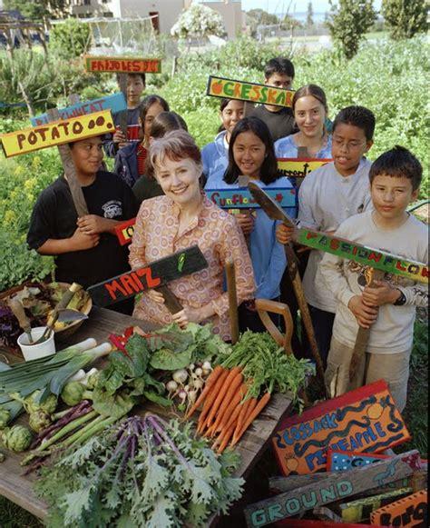 garden grove elementary school