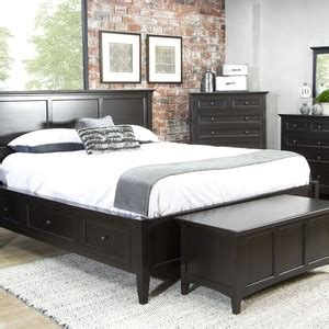 raymour flanigan discount coupons bedroom furniture sets  atmosphere ideas restoration