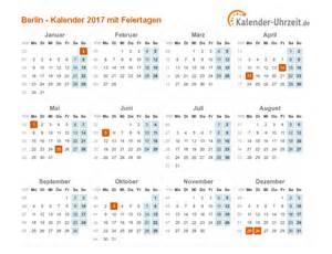 Kalender 2018 Feiertage Italien Feiertage 2017 Berlin Kalender