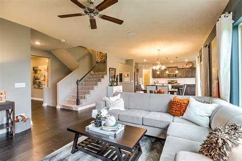 home interiors catalog bob barker net worth