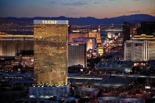 Las Vegas Hotel Las Vegas Hotels Luxury Las Vegas Hotels