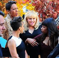 Image result for Jennifer Hudson sober