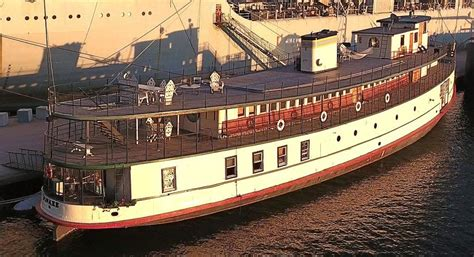 ferry ellis island the oldest existing ellis island ferry could be your