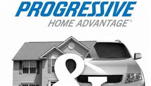home advantage introducing progressive home advantage shaina belcher