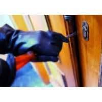 sbarre di sicurezza per porte aumenta la sicurezza della tua casa e lo fai da te