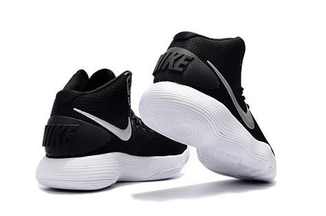 cheap sneakers nike cheap nike hyperdunk 2017 ep black white basketball