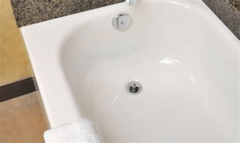 restore old bathtub renovate or restore breathing new life into an old