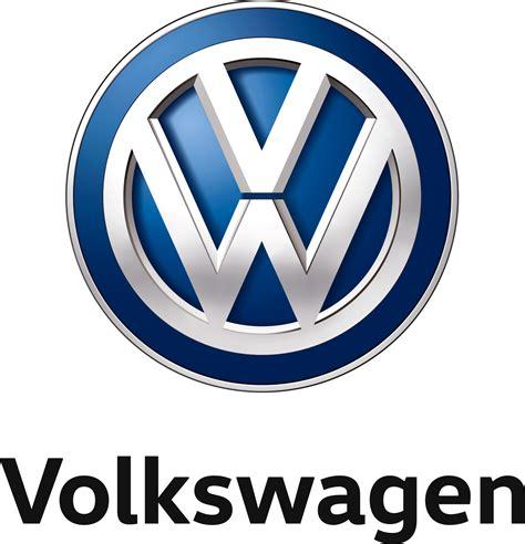 volkswagen logo rannekoru volkswagen syd 228 n volkswagen logo ja enkeli