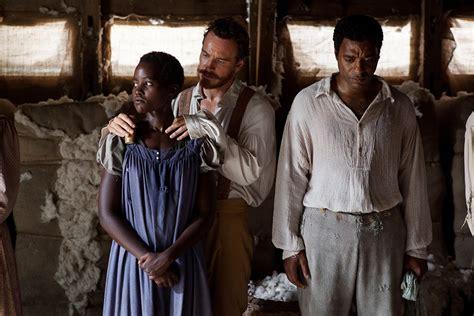 consentual slavery 12 years a slave life as a slave of edwin epps