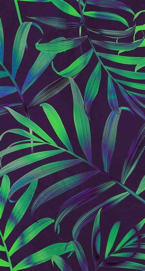 wallpaper hd tumblr cute tumblr wallpaper 15459 hdwpro