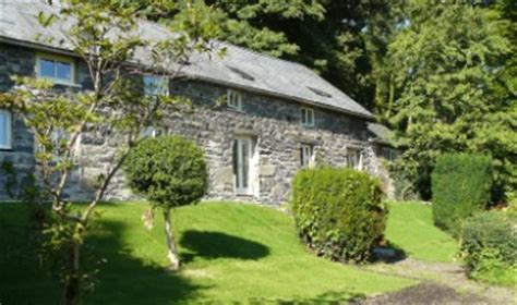Luxury Cottages In Snowdonia by Luxury Cottages In Tremadog Snowdonia Wales