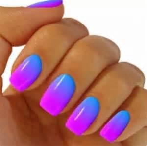 mood color nails mood nail nail glam