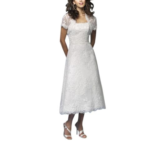dreeses for wedding guests over 50 years old wedding dresses for over 50 brides pictures ideas guide