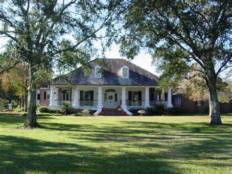 Louisiana Acadian House Plans 25 Best Ideas About Acadian House Plans On Free House Plans House Plans And Square