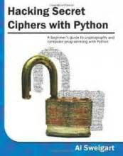 python the no bs approach to hacking and python books signing how to speak with your pdf