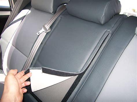 toyota 4runner custom seat covers toyota 4runner 2003 2009 iggee s leather custom seat cover