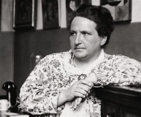 Pemutih Gigi Bio Stein inspirational quotes by the great novelist gertrude stein