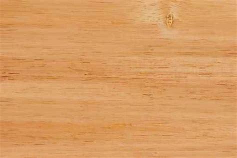 wooden table texture wooden table wooden table texture