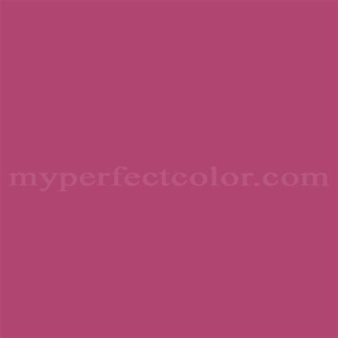 colors that match pink behr 100b 7 pink match paint colors myperfectcolor