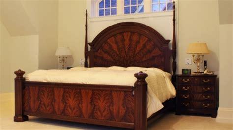 furnitures types bedroom parkerhouse