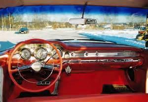 59 Pontiac Chief 1959 Pontiac Chief Overview Images Femalecelebrity