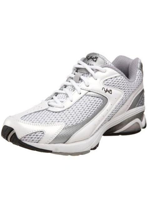 ryka radiant walking shoes ryka ryka s radiant walking shoe shoes shop it to me