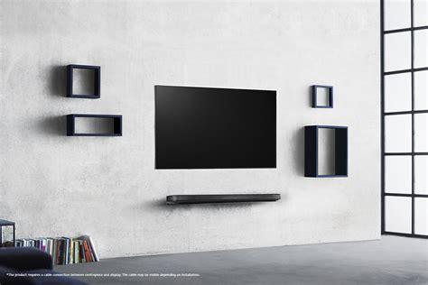 Lg Wallpaper Tv Uk