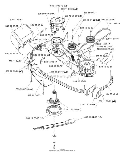 Fine 10 Air Ride Switch Box Wiring Diagram Ornament - Simple Wiring ...