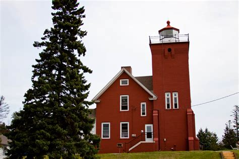 mn bed and breakfast lighthouse bed and breakfast north shore mn