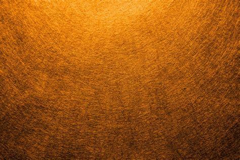 wallpaper texture background vintage vintage yellow soft fabric background texture photohdx