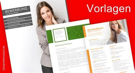 Unterschrift Lebenslauf Scannen Richtig Bewerben Mit Vorlagen F 252 R Open Office Ms Word