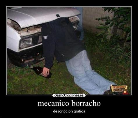 imagenes graciosas de un borracho memes de mec 225 nicos imagenes chistosas