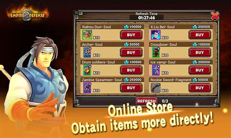 mod game empire defense 2 empire defense ii apk v1 6 3 0 mod crystals apkmodx