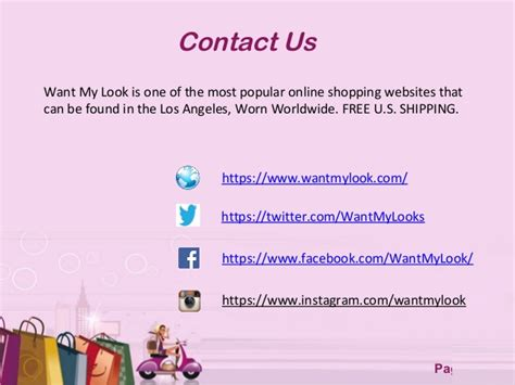 ppt templates for online shopping free download free powerpoint templates online shopping image