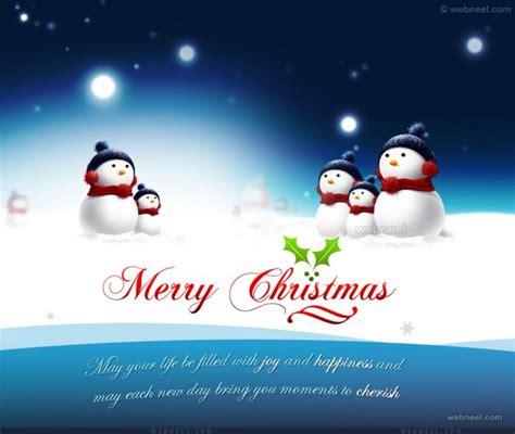 merry christmas amazing christmas  incredible snaps