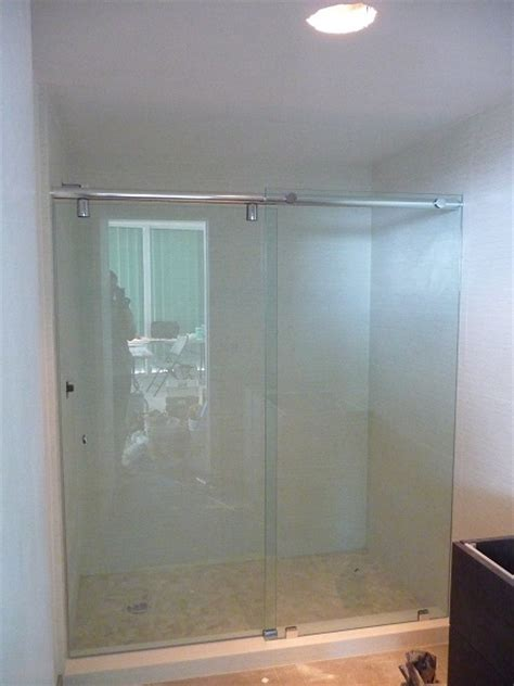 bypass glass shower doors bypass shower doors 28 images by pass shower doors 1 4