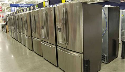 Lowes Home Appliance ? TEDX Designs : The Undeniable Facts
