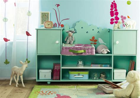 kid bedroom decorating ideas 15 cool childrens room decor ideas from vertbaudet digsdigs