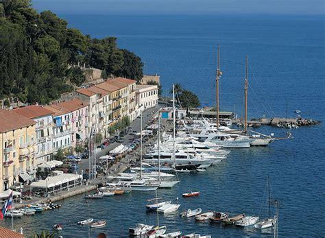 porto santo stefano argentario yacht services