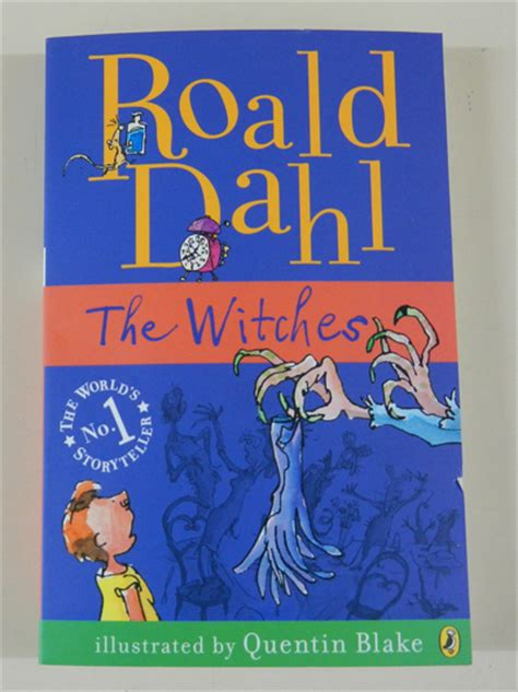 roald dahl pictures of his books roald dahl books that been turned into everywhere