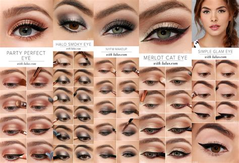 7 Best Make Up Tutorials by Makeup Tutorials Android Apps On Play