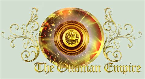 art of the ottoman empire the ottoman empire by paulie gualtieri on deviantart