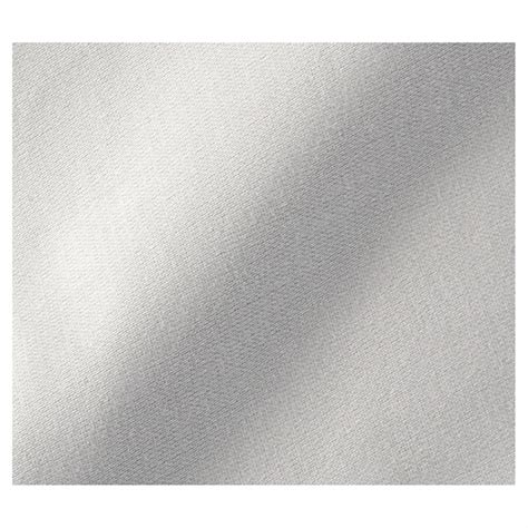 perfect thread count for sheets cotton sheets guide to the 600 thread count woven egyptian cotton queen size sheet