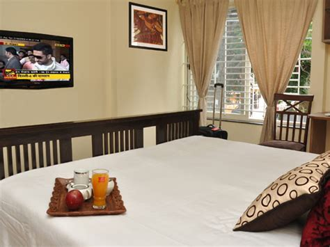 4 bedroom apartments in bangalore two bedroom serviced apartments in bangalore koramangala