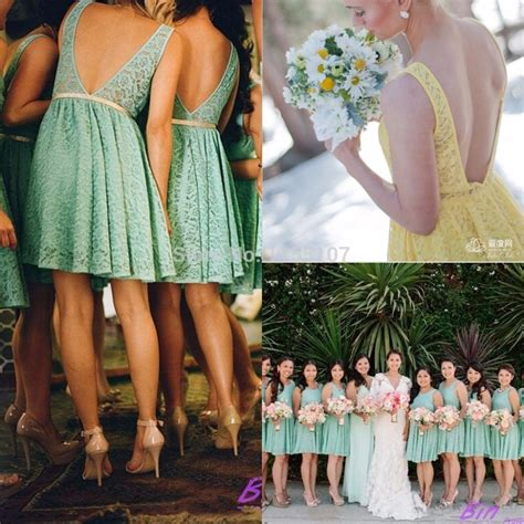 cheap country style dresses popular country style bridesmaid dresses buy cheap country